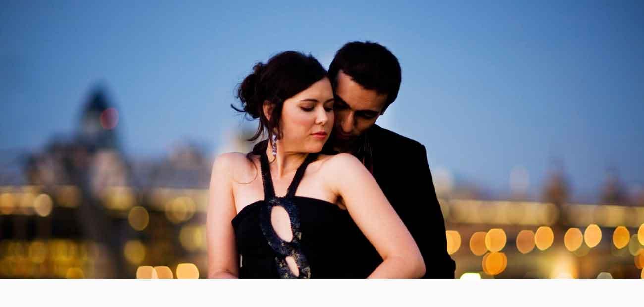 dating CPA affiliate tarjoaa