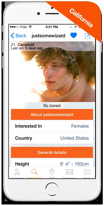online dating Kentucky